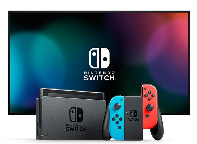 「Switch」的圖片搜尋結果