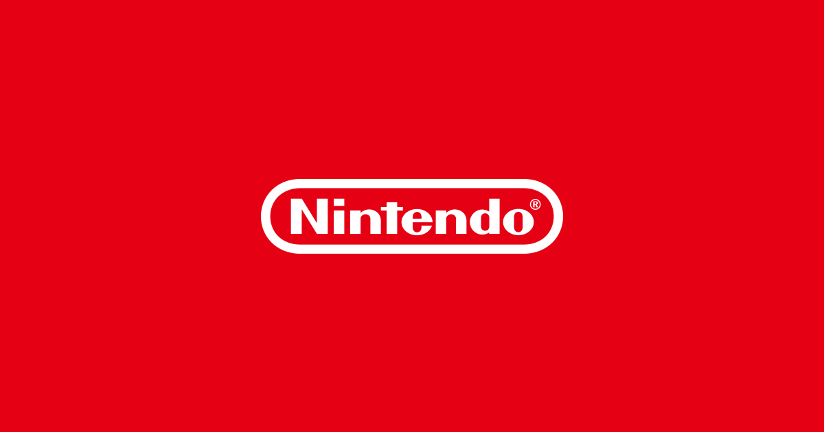 「Nintendo Switch MONSTER HUNTER RISE 特別版」將在Nintendo Switch主機陣容中登場,另推出特別設計的Pro控制器作獨立發售。
